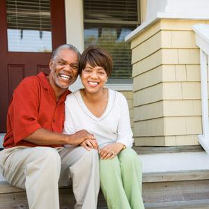 USDA loan program Charlotte Real Estate
