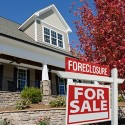 Foreclosures REOs & HUD Homes